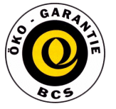 OKO-certification-logo-for-Seed-Oil