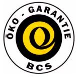 OKO-certification-logo-for-Seed-Oil