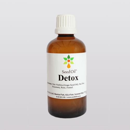 Detox-Product-New