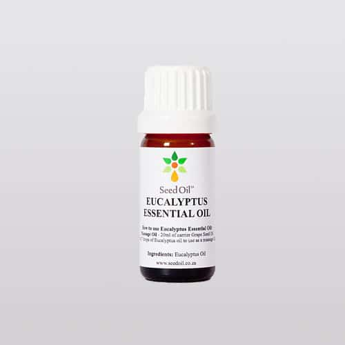 Eucalyptus-Essential-Oil-Product