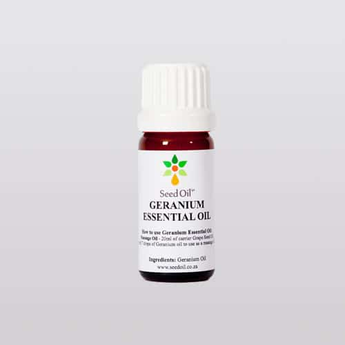 Geranium-Essential-Oil-Product