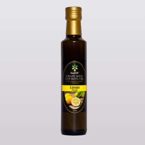 Lemon--Grape-Seed-Oil-Product
