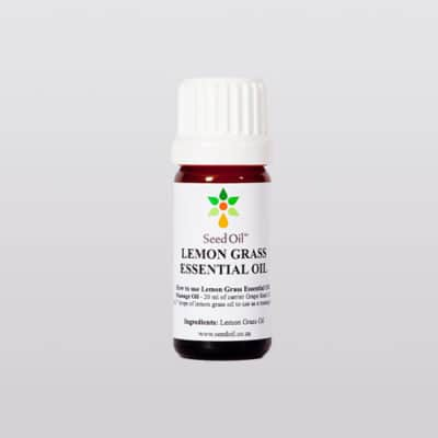 Lemon-Grass-Essential-Oil-Product