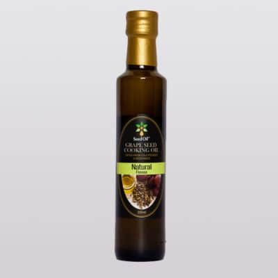 Natural-Grape-Seed-Oil-Product