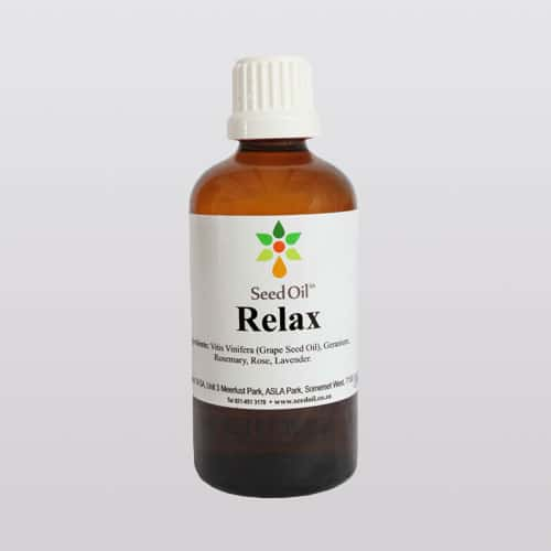 Relax-Product-New