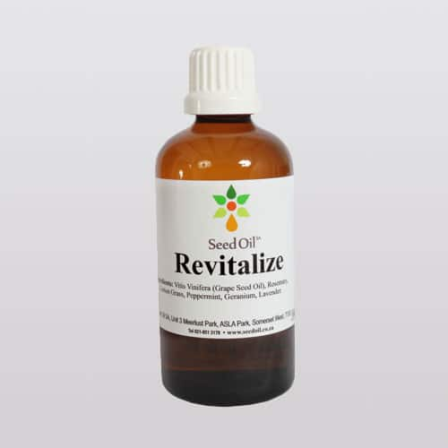 Revitalize-Product-New