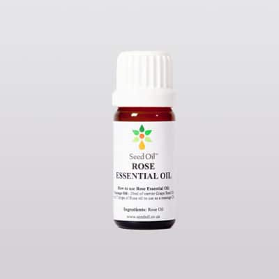 Rose-Essential-Oil-Product