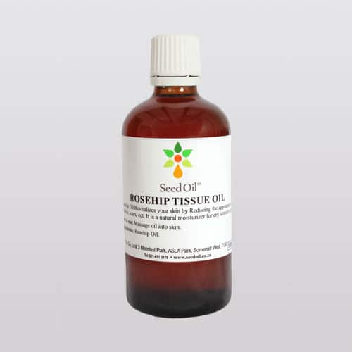 Rosehip-Tissue-Oil-Product