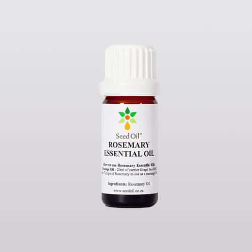 Rosemary-Essential-Oil-Product