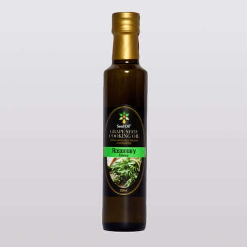 Rosemary-Grape-Seed-Oil-Product