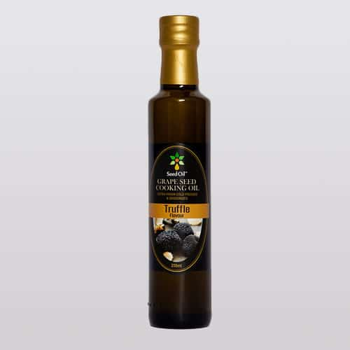 Truffle-Grape-Seed-Oil-Product