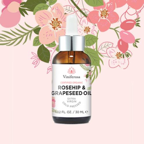 Viniferosa-Rosehip2